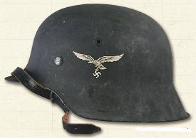 dating german helmets Hof