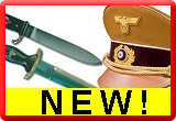 New Militaria Products Sale