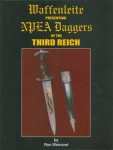 NPEA Daggers of the Third Reich