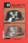 SS Helmets, Vol 1 - Hicks