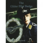 The Glider Pilot Badge - Reddick Militaria