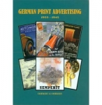 German Print Advertising- Cowdery - Reddick Militaria
