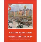 Hitler's Native Land- Cowdery - Reddick Militaria