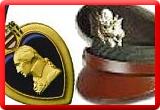 U.S. WWII Militaria Products