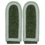 pzg shoulder boards - UFW