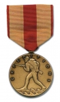 US Marine Corps Expeditionary Medal - Reddick Militaria