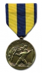 US Navy Expeditionary Medal - Reddick Militaria