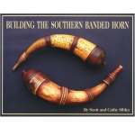 Building the Southern Banded Horn