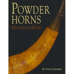 Powder Horns - Documents of History