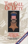 Call Of Duty - US Military Awards & Documents - Revised - Reddick Militaria