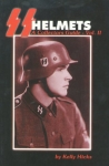 SS Helmets, Vol 2 - Hicks