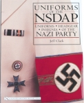 Uniforms of the NSDAP: Uniforms