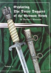 Exploring Dress Daggers Of The German Army - Wittmann - Reddick Militaria