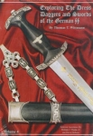 Exploring Dress Daggers & Swords Of German SS - Wittmann - Reddick Militaria